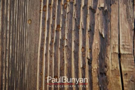Paulbunyan Blaty Kuchenne Drewniane Opinie I Ceny Paulbunyan Pl