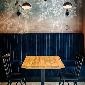 Stoliki Do Restauracji I Kawiarni Najlepsza Cena I Opinie