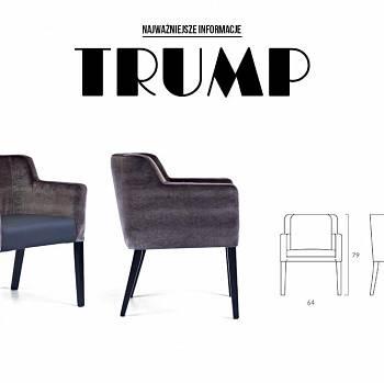 Krzesła Do Restauracji I Kawiarni Najlepsza Cena I Opinie
